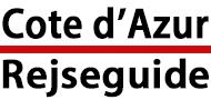 Cote d'Azur Guide