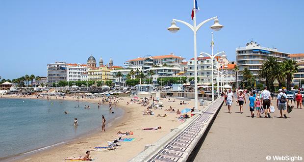 Saint-Raphaël